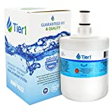 Tier1 Refrigerator Water Filter Replacement for Whirlpool 8171413, Kenmore 9002, EDR8D1, 469002, 8171414