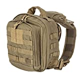 5.11 Tactical Rush MOAB 6-56963-328, Arena
