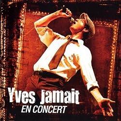 En Concert: Live
