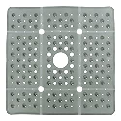 The Best Shower Mat To Buy in 2020 14