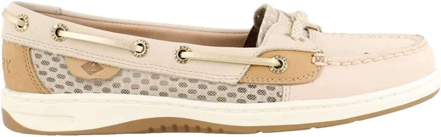 Sperry Top-Sider Women's Solefish Boat shoes