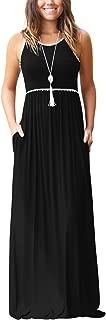 Best dr dre dress style Reviews