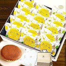 マドレーヌ 15個入 手提げ紙袋付き 個包装 ギフト 詰め合わせ お菓子【13時までのご注文で即日出荷可能】