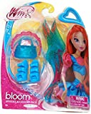 Winx Club 11.5 Inch Scale Speedix Accessory Pack Bloom