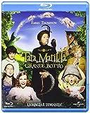 Nanny Mcphee & The Big Bang Combi Pack [Edizione: Regno Unito] [Reino Unido] [Blu-ray]