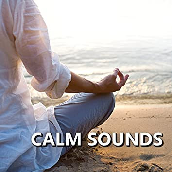 Calm Sounds