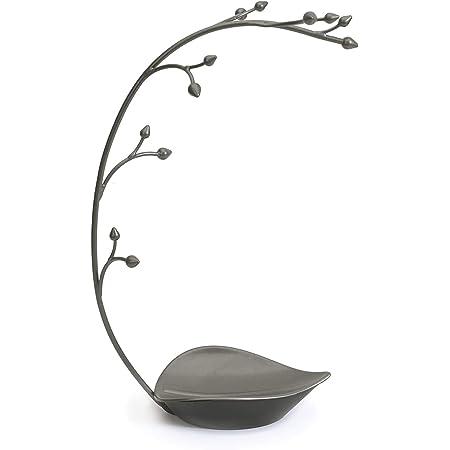 umbra アクセサリー収納 ORCHID JEWELRY TREE(オーチド ジュエリーツリー) GMTL