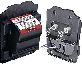 Best electronic oil burner ignition transformer Reviews