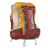 Ultimate Direction AK Mountain Vest 3.0 Mochila Running, Unisex...
