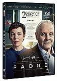 El padre [DVD]