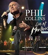 Montreux 2004 [Blu-ray]