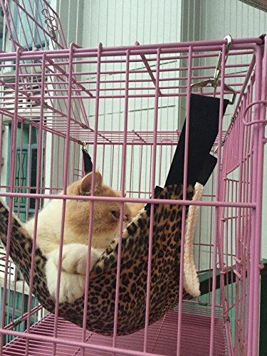 UsefulThingy Cat Hammock/Ferret