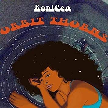 Orbit Thorns