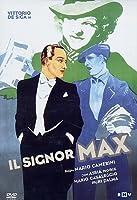 Il Signor Max [Italian Edition]