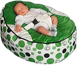 Top Quality baby bean bag with filling-Fast delivery