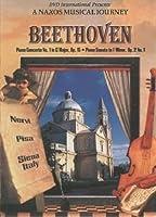 BEETHOVEN Piano Vol.1
