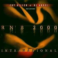 R'n'b 2000 Int'l..