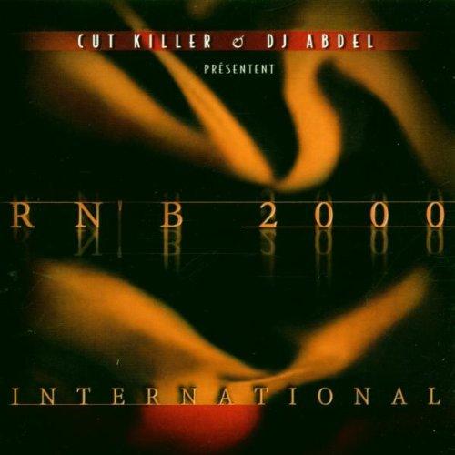 R'N'B 2000