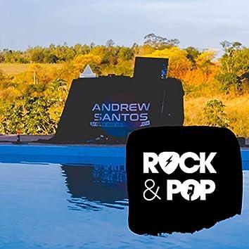 Set PopRock Nacional