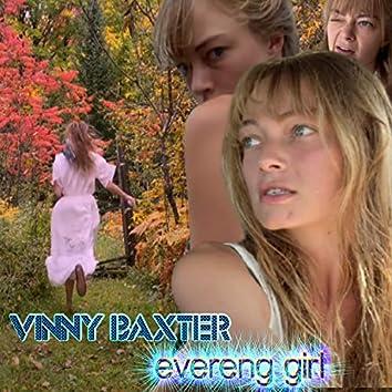 Evereng girl