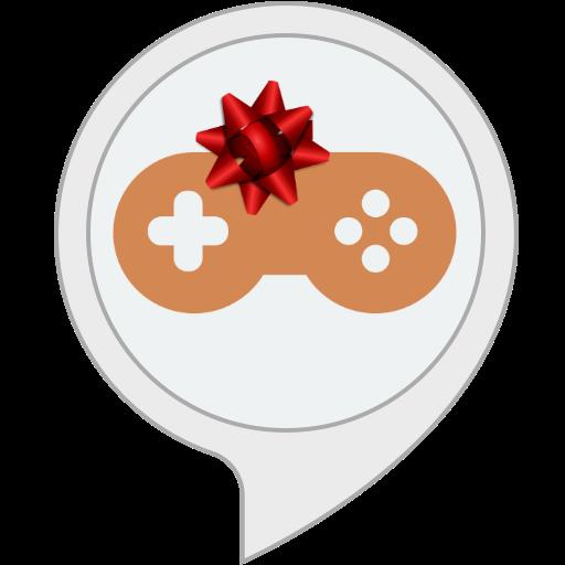 Gamer Gift Ideas