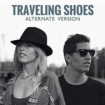 Traveling Shoes (Alternate Version)