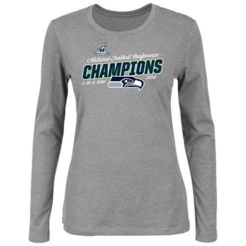 seattle seahawks champion shirt - 9
