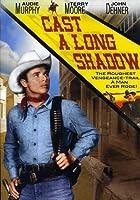 Cast a Long Shadow [DVD] [Import]