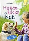 Hundetricks mit Nala: Vom Straßenhund zum Fernsehstar