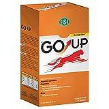 Go Up - 16 Pocket Drink