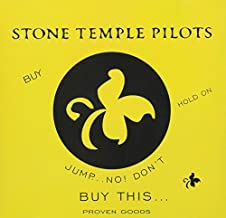 Best stone temple pilots buy this Reviews