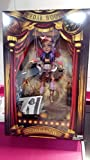 Ever After High Cedar Wood SDCC 2016 Exclusive Marionette Doll