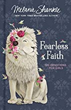Best fearless faith melanie shankle Reviews