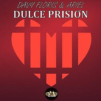 Dulce Prisión
