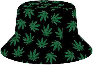 JHGFG Fisherman Bucket Hat Gorra de Sol de ala Ancha Gorra de Boonie Gorras Militares para Viajar