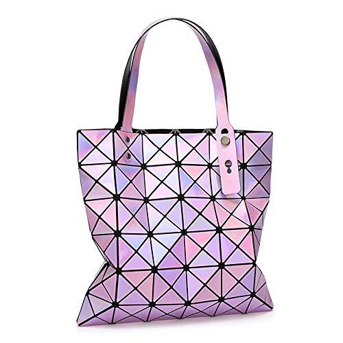 abcd vrouwen handtassen mode ontworpen Womens handtassen schoudertas Messenger tas lederen tas dames handtas portemonnee