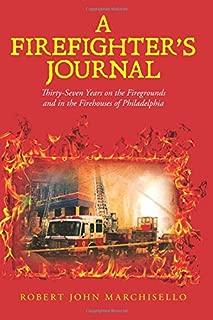 Best house fire philadelphia Reviews