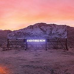 Top 50 Romantic Indie Love Songs For Weddings Mws