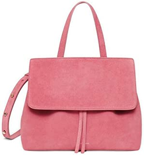 New Wild Leather Deerskin Handbags Shoulder Bag Messenger Bag Halloween Revel