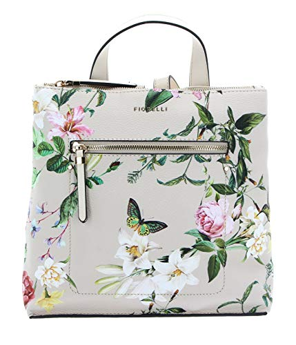 Fiorelli Finley Backpack M Florence Print