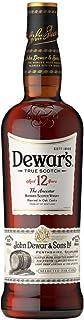 "Dewar""s Special Reserve Blended Scotch Whisky 12 Jahre 1 x 0,7 l"