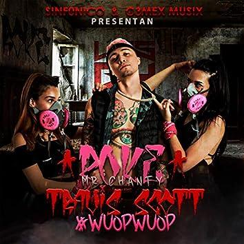 Travis Scott (Wuop Wuop)