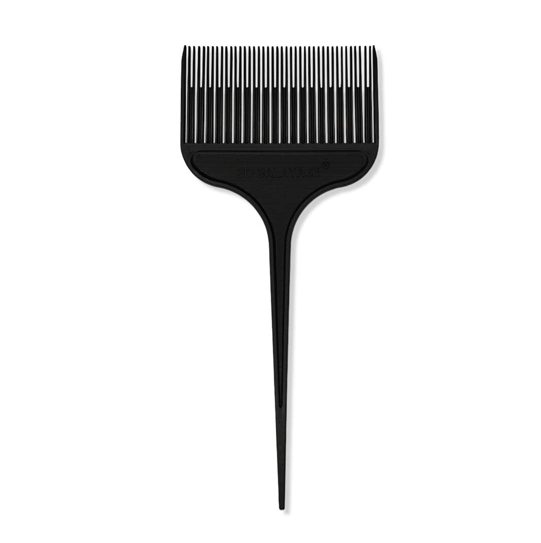 Be super welcome We OFFer at cheap prices 3D BALAYAGE COMB The Original HIGHLIGHT TEASY - LIGH BABYLIGHT