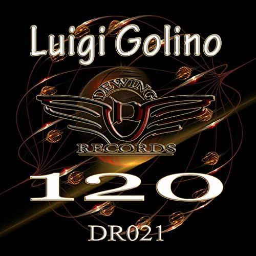 Luigi Golino