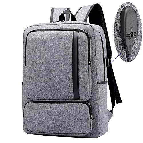 15.6 Inch Laptop Backpack for Dell Precision 3550 3551 5550 7550, XPS 15 9500