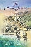 The Artist's Journey: The Perfumed Pilgrim tackles the Camino de Santiago