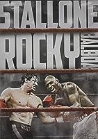 Rocky Balboa [DVD] [Import]