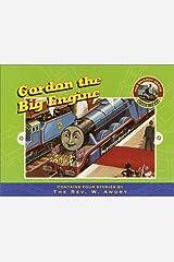 Gordon the Big Engine (Railway Series) Hardcover