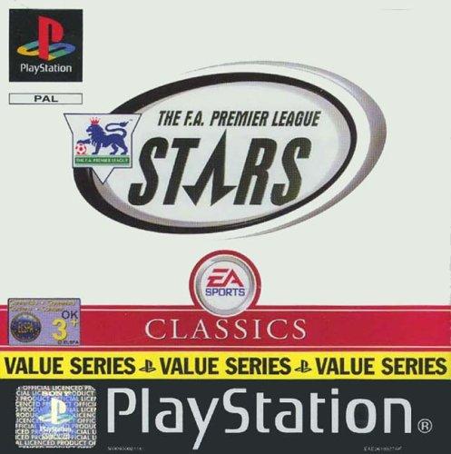Premier League Stars Classic