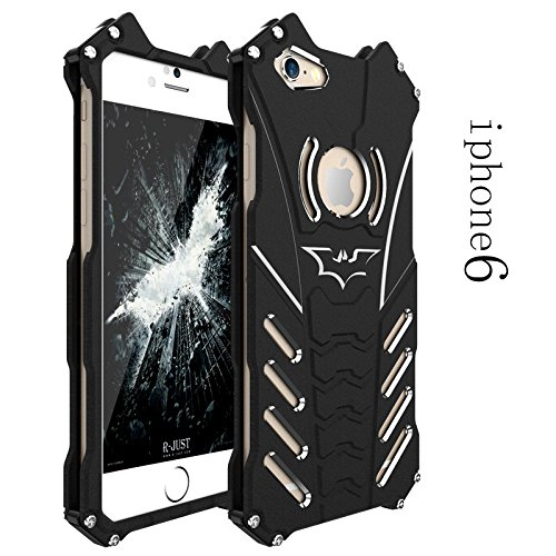 amazon com iphone 6s case,iphone 6 black case,wskshop new theiphone 6s case,iphone 6 black case,wskshop new the superheroes anime design,
